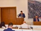 Ante Pavličević: Nesposobnost načelnika dovela nas je do milijunskih gubitaka