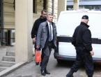 Zaposleniku Federalnog ministarstva branitelja tri godine zatvora zbog mirovina HVO-a