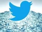 Twitter prvi put zaključio tromjesečje s neto dobiti