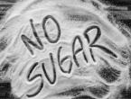 Evo što se događa kad iz prehrane izbacite šećer