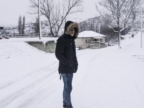 Priča o Makedoncu koji je zaradio na Donaldu Trumpu