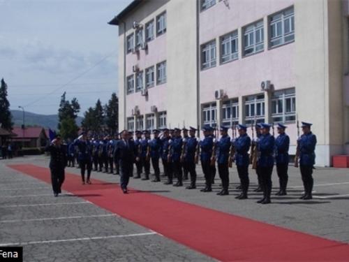 Srpska će se braniti