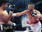 Damir Beljo: Nadam se da ću u 2016. boksati u Las Vegasu!