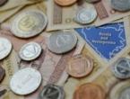 BiH je na crnoj listi Europske unije kad je riječ o bankarskom poslovanju