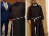 Fra Josip Jukić iz Žepča: Kako sam u dvije i pol godine smršavio gotovo 100 kg