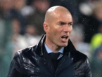 Zidane: Optužujete nas za krađu, a zapravo ste ljubomorni!