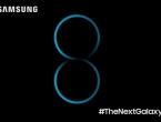 Samsung razvio najveću rezoluciju ekrana ikad upotrijebljenu na mobitelima