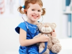 Dječije izjave koje će vam izmamiti osmijeh