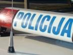 Dvije osobe iz Crne Gore teško ozlijeđene u prometnoj nesreći