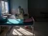 U Španjolskoj najgori dan, Moskva u karanteni, 139.000 zaraženih u SAD-u