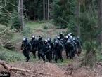 Njemačka: U šumi otkriveni desničarski paravojni kampovi