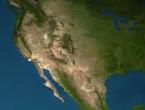 VIDEO: 3-minutna animacija koja će promijeniti vašu percepciju Zemlje i vremena