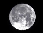 NASA planira istraživati pećine ispod površine Mjeseca