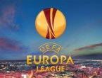 Galatasaray protiv Lazia, Borussia s Portom