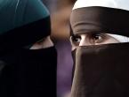 Njemačka želi uvesti vjerski porez muslimanima?