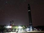 SAD testirao ključni sustav obrane od projektila i poslao poruku Kim Jong-unu