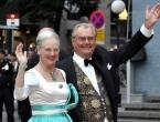 Preminuo danski princ Henrik