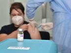 Započelo kolektivno cijepljenje radnika u tvrtkama