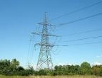 Bruto proizvodnja električne energije u BiH 15.629 gigavat sati