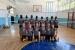 Ljetna škola odbojke dobila opremu od Nansen dijalog centra Mostar
