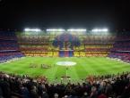 Barcelona: Camp Nou mijenja ime