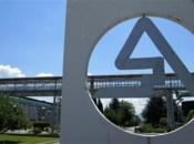 Nelikvidnost društva: Mostarski Aluminij pred gašenjem?
