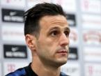 Nikola Kalinić bi opet htio igrati za Hrvatsku