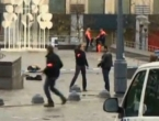 Napad u Belgiji: Bacili nekoliko granata na centar grada, dvoje mrtvih i deseci ranjenih