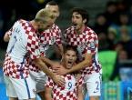 Hrvatska slavi Andreja Kramarića – ''Vatreni'' ipak u baražu