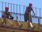 Hercegovački poduzetnici očajni: Nedostaje nam radnika građevinske struke