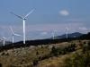 Tomislavgrad: Usvojena odluka o uvjetima izgradnje vjetroagregata