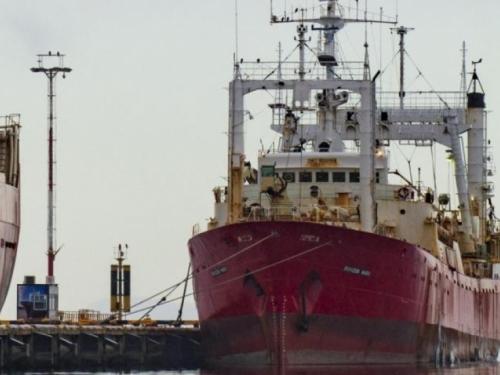 Misterij zaraze 57 mornara na brodu: Ovo je neviđen slučaj, ima samo jedno razumno objašnjenje