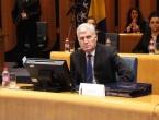 Čović: Raspoređivanje migranata na cijeloj teritoriji BiH ne dolazi u obzir