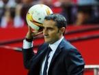 Barcelona potvrdila ime novog trenera