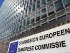 Europska komisija tri banke kaznila s 485 milijuna eura