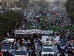 Novi prosvjedi protiv Francuske u arapsko-muslimanskom svijetu