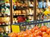 Potrošačke cijene u travnju u prosjeku niže za 1,1 posto