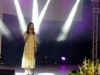FOTO: Mladi iz župe Prozor nastupali na 15. Hosanafestu u Subotici