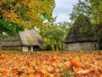 Natprosječno visoke temperature u BiH do 21. listopada