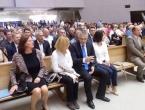 NAJAVA: Susret Ramljaka u Zagrebu