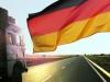 Rast malih i srednjih njemačkih poduzeća gubi na snazi