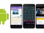 Počela objava Android 7.0 Nougat platforme