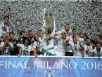 UEFA vratila proslave na teren