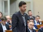 Ukinut imunitet Ivanu Pernaru, DORH ga sada može kazneno goniti