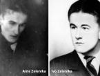 Darko Juka reagirao na podvalu Oslobođenja: Maliciozni čaršijski serijalu o imenima mostarskih ulica