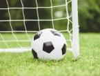 Nakon skoro tri mjeseca vraća se Hrvatska nogometna liga