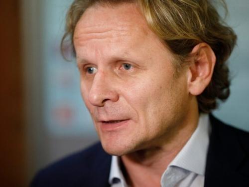 Prof. Đikić vjeruje da koronu mogu suzbiti za 4 do 6 tjedana