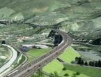 Kinezima će trebati Hercegovaca za gradnju