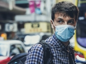 Japanci dokazali: Zaštitne maske pružaju zaštitu