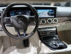 Mercedes prijavljen zbog obmanjujućih reklama